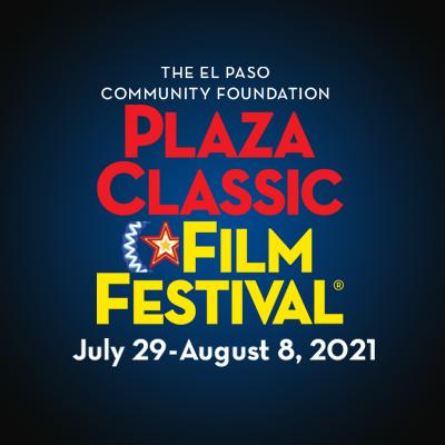 Plaza Classic Film Fest - Top Gun at The Plaza Theatre Performing Arts Center