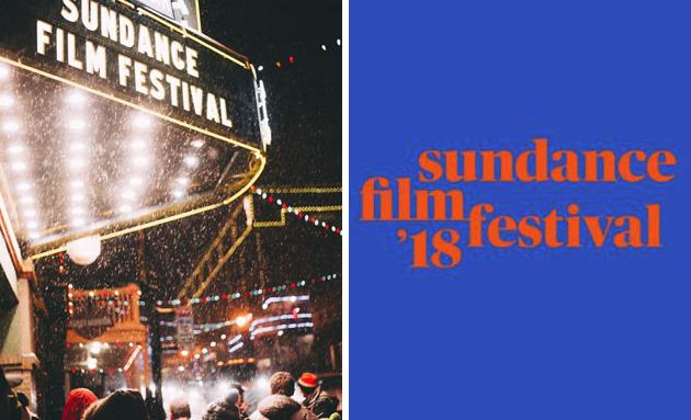 Plaza Classic Film Fest: La La Land at The Plaza Theatre Performing Arts Center